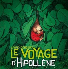 Affiche-Voyaged'Hipollène