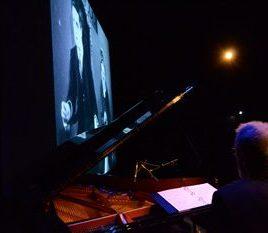 cropped-cine-concert.jpg