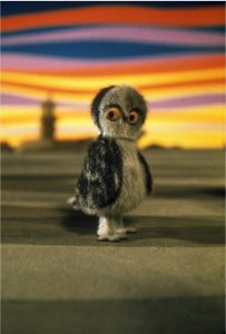 cropped-Le-Hibou-et-le-Lemming©1971-Office-national-du-film-Canada.jpg