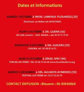 dates_show_leo