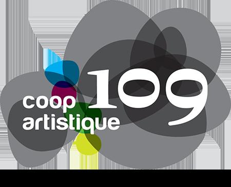 Coopérative 109